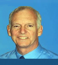 Dr. Albert Franchi
